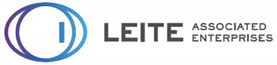 Logo das Leite Associated Enterprises
